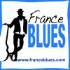 FranceBlues logo