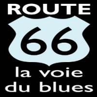 logo_rouTE66_une-200x200