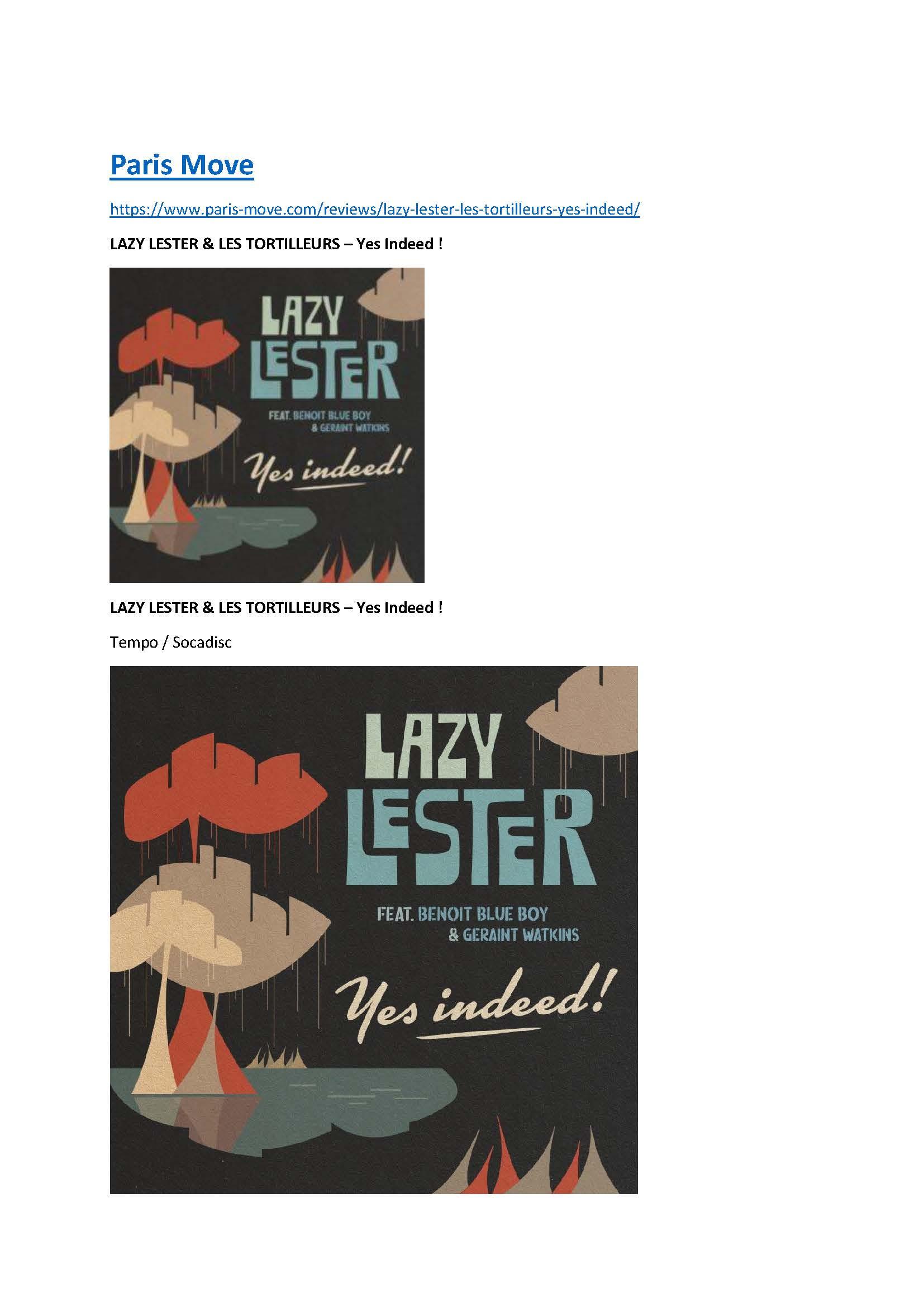 Paris Move Lazy Lester_Page_1