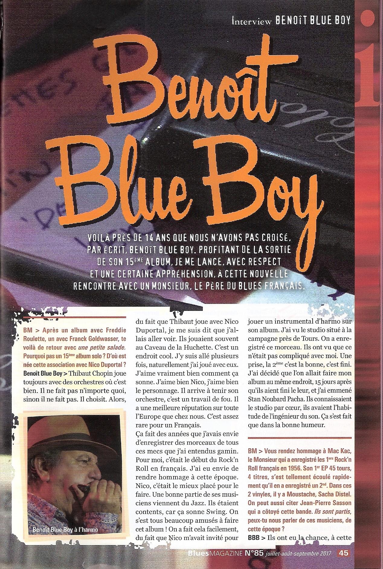 Blues Mag JUIL 17 - 3