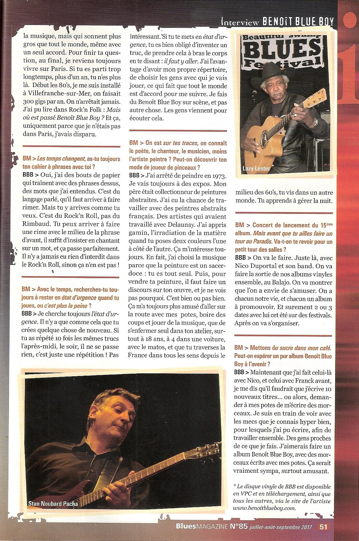 Blues Mag JUIL 17 - 9