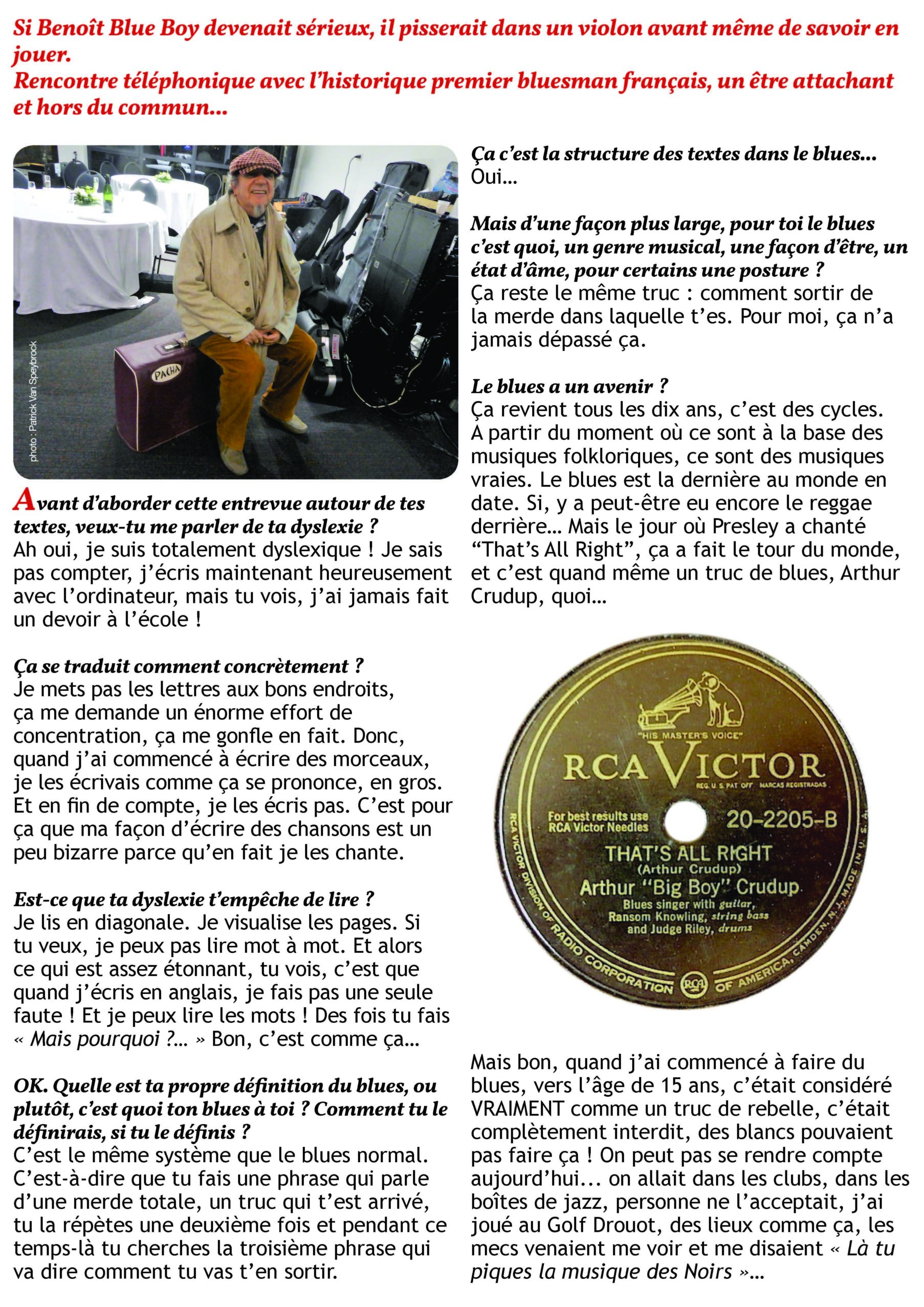 Entrevue BBB-site BBB_Page_2