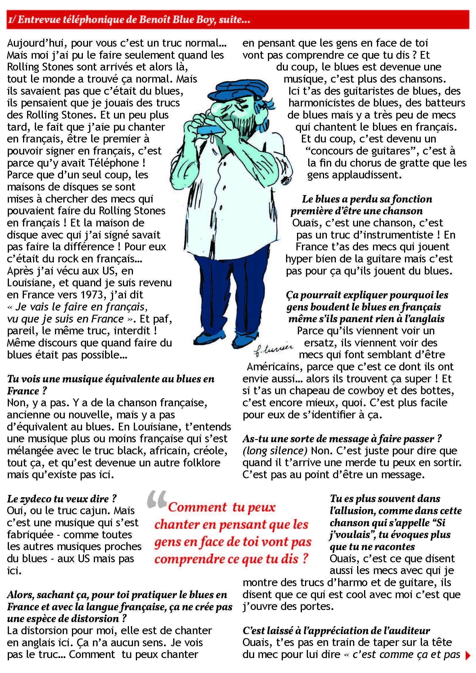 Entrevue BBB-site BBB_Page_3