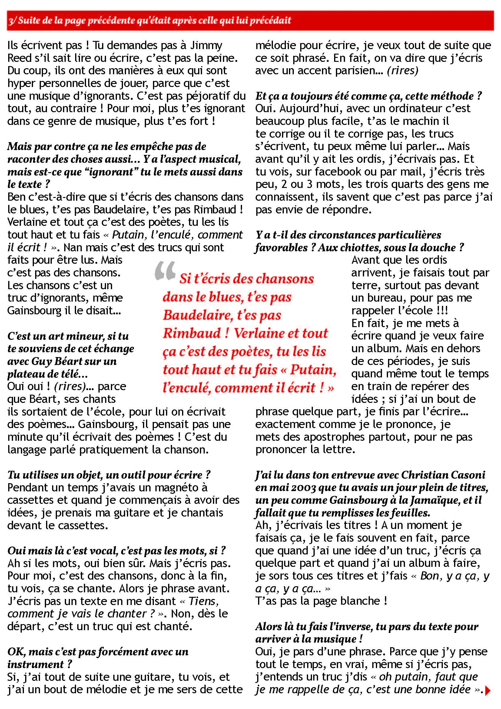 Entrevue BBB-site BBB_Page_5