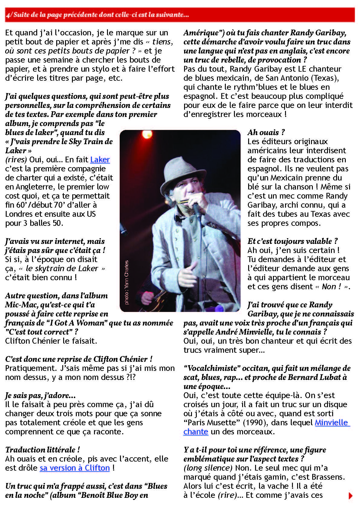 Entrevue BBB-site BBB_Page_6