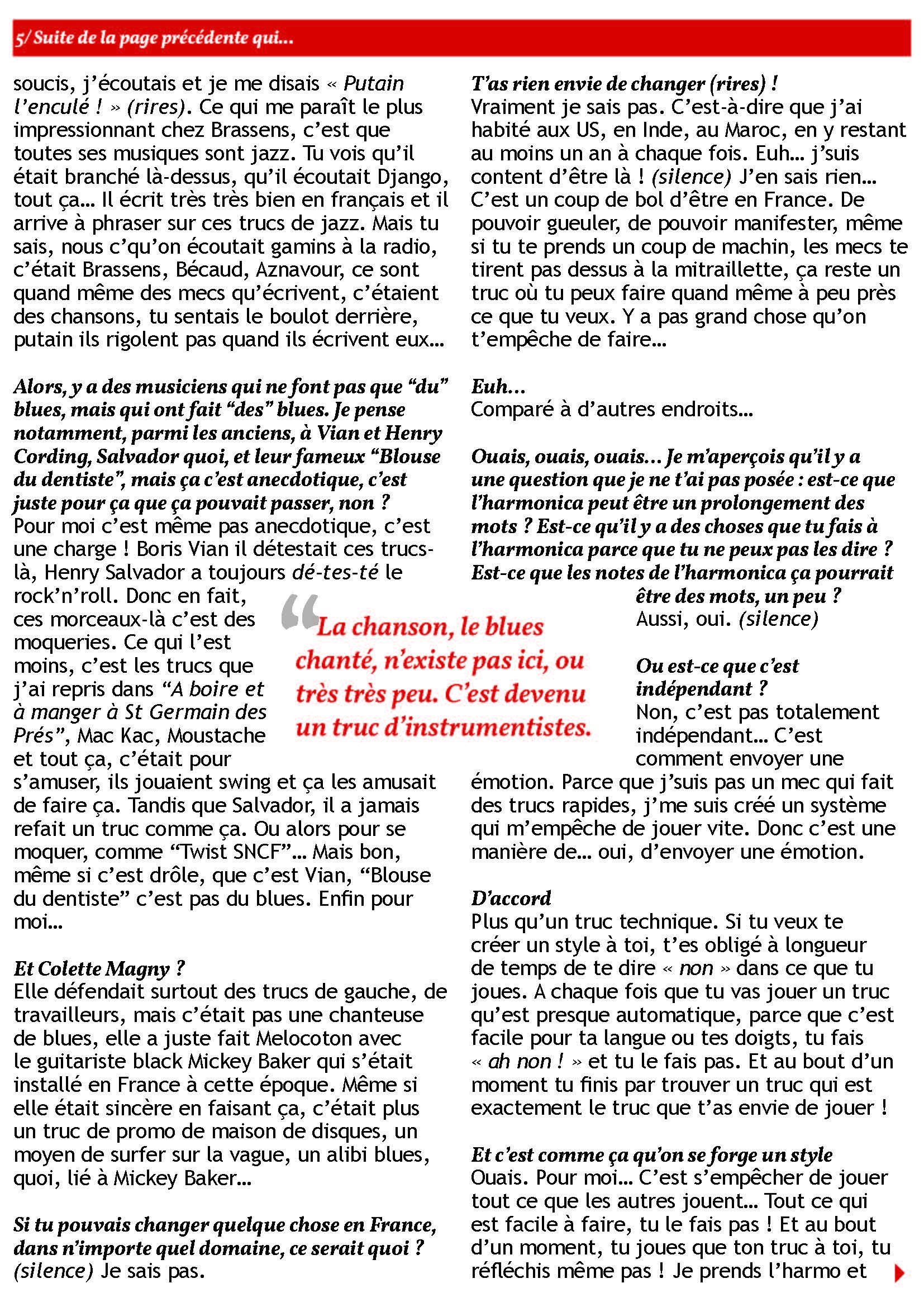Entrevue BBB-site BBB_Page_7